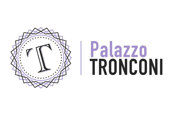 Palazzo Tronconi -