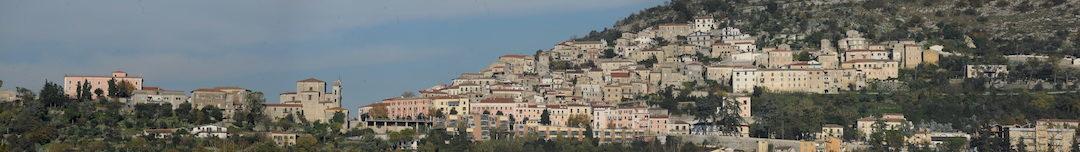 International Literary Prize City of Arce